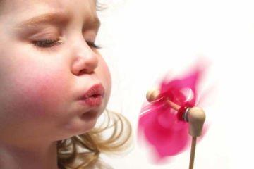 Экспресс-диагностика хеликобактериоза дыхательным методом