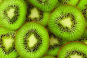 СПА-обертывание «Фруктово-овощной рай»