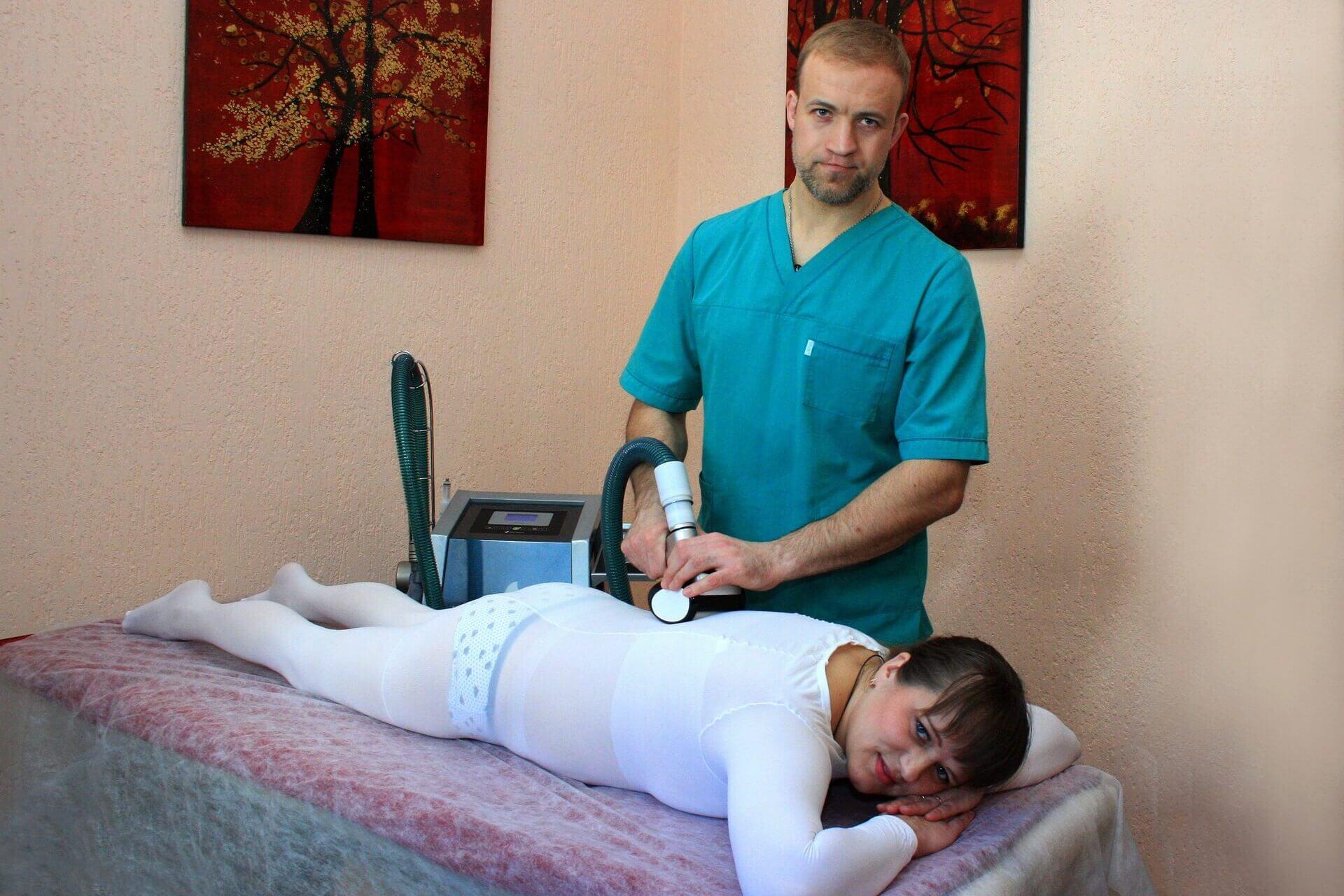 Вакуумный массажер что это hyundai массажер